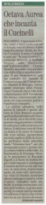 il-giornale-dellumbria-18-6-2014