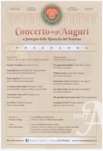 cocerto-degli-auguri-2017
