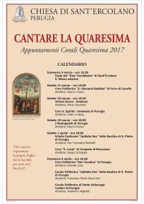 sant-ercolano-1-2017