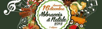 cropped-Abbraccio-di-Natale-2018.jpg